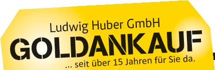 Gold Altgold Und Goldankauf In Landshut Sofort Bargeld
